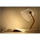 Lampe Bulbing Studio Cheha - Ziggi