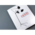 """Livre Serge Mouille """"un classique français"""" edition Pralus"""