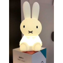 Lampe My First Miffy - Mr Maria