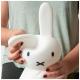 Lampe Mr Maria - lapin Miffy XL