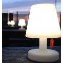Lampe Edison The Petit - Fatboy