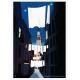 "Affiche tirage dArt ""Marseille quartier du panier"" Monsieur Z"