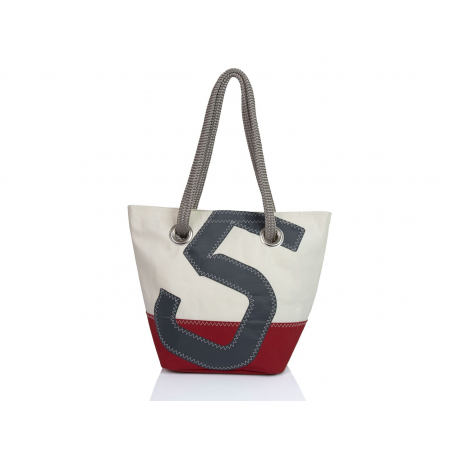 Sac à main Legende Grand voile - 727 Sailbags