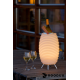 Lampe Synergy Kooduu