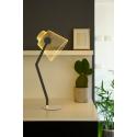 Lampe Bulbing Studio Cheha - Media