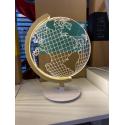 Lampe Globe Studio Cheha - Bulbing