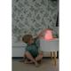 Veilleuse LED – My Boo – Stempels Atelier Pierre