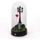 "Lampe ""My little Valentine "" Seletti"