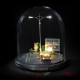 "Lampe ""My little Friday night "" Seletti"