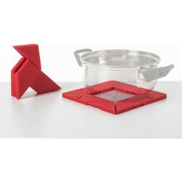 Dessous de plat Otorigami - Pa design