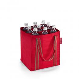 Sac bottle bag- Reisenthel