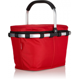Panier isotherme Carrybag - Reisenthel